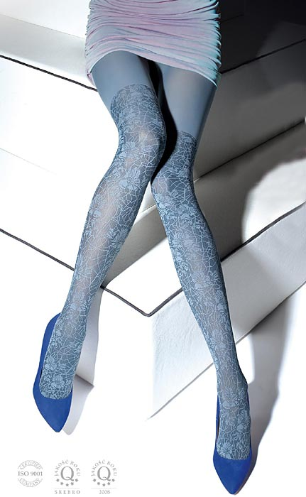 blue-rose-tights