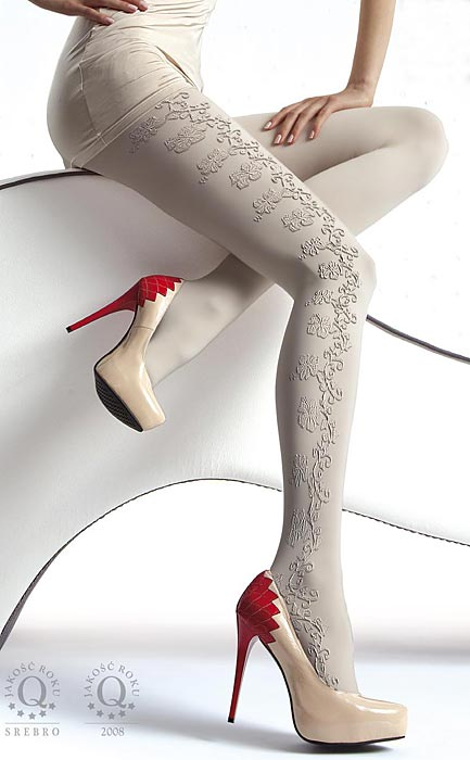 ivory-embellished-tights