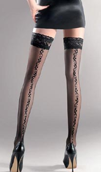 patterned-seamed-stockings-