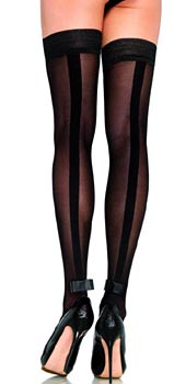 wide-backseam-stockings-b