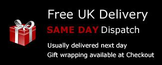 Free Shipping on stockings, tights, socks and suspender belts