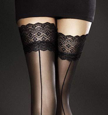 a06eaa0dcb9907 fiore-celia-lace-top-holdup-seamed-stockings-1734-p.jpg
