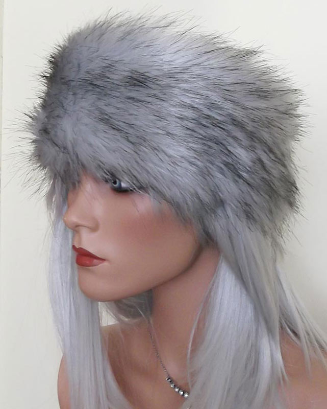 luxury-silver-fox-faux-fur-headband-with-black-tips-1784-p.jpg 4bffaa1f667