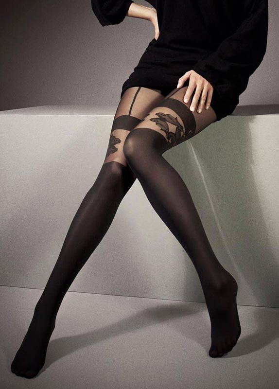 c5f7f84f5 mock-suspender-tights-with-floral-pattern-to-thigh-1765-p.jpg