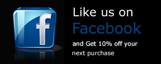 Visit Swanky Pins on Facebook