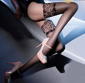 nice shoes new product pretty nice Swanky Pins Fashion Hosiery & Lingerie Hosiery Styles